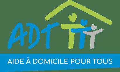 ADT, Aide à Domicile pour Tous